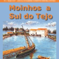 FUNDIÇÃ0 N4 final leve.pdf