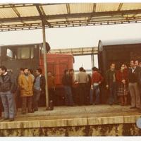greve de ferroviarios do barreiro 1982.jpg