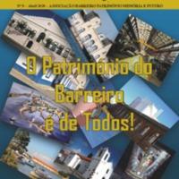 FUNDICAO N9web.pdf