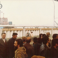 c magro- greve de ferroviarios do barreiro 1982.jpg